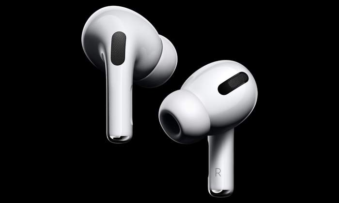 apple-discovers-that-airpods-can-be-used-to-monitor-breathing