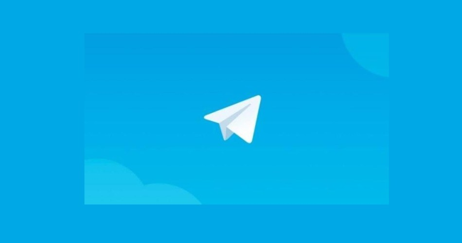 Telegram Account Without Number