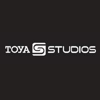 Wywiad z Mariolą Wojtysiak (Toya Studios, Klub Wytwórnia)