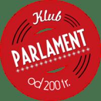 Wywiad z Jędrzejem Sieliwończykiem (Klub Parlament)