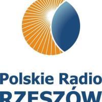 Wywiad z Jerzym Szlachtą (Radio Rzeszów)