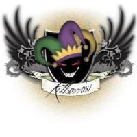 Posłuchaj singla i zobacz nową stronę Killsorrow