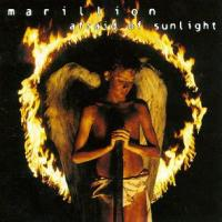 "Recenzja Marillion ""Afraid of Sunlight"" /1995/"