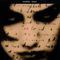 "Recenzja Marillion ""Brave"" /1994/1998/"