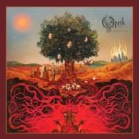 """Recenzja Opeth """"Heritage"""" /2011/"""