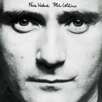 "Recenzja Phil Collins ""Face Value"" (1981)"
