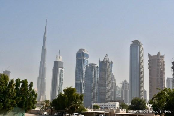27Jan2018_Dubai - 2