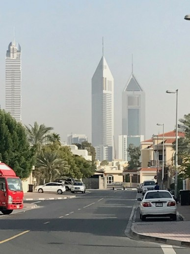 27Jan2018_Dubai - 68