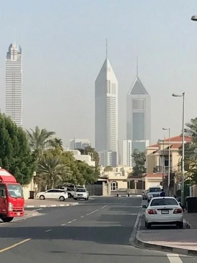27Jan2018_Dubai - 68