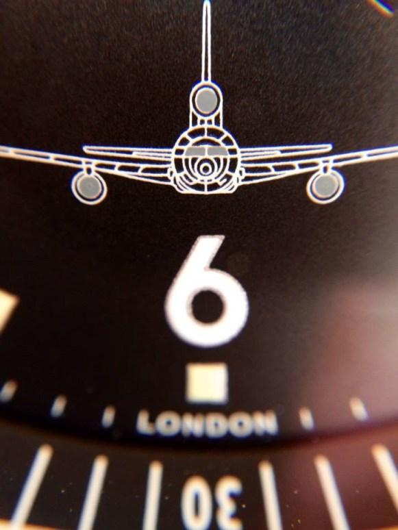 216 Squadron LE