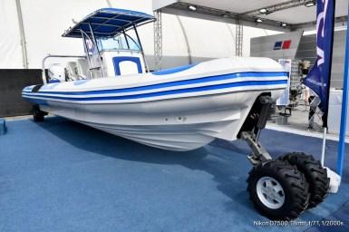 1Mar18-BoatShowOMDB - 18