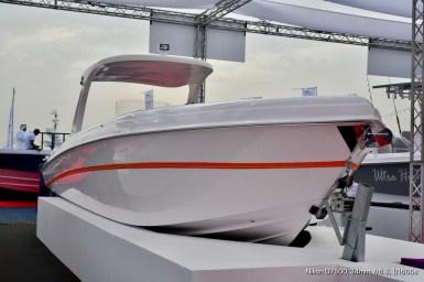 1Mar18-BoatShowOMDB - 52