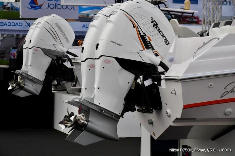 1Mar18-BoatShowOMDB - 53