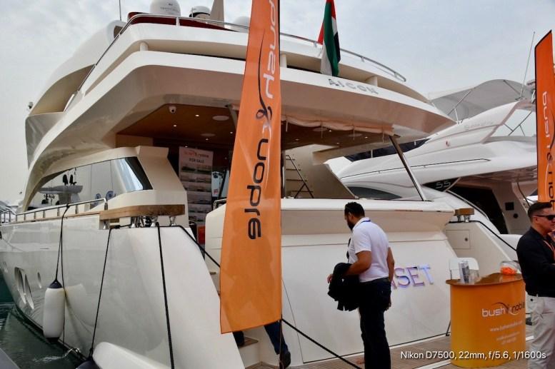 1Mar18-BoatShowOMDB - 56
