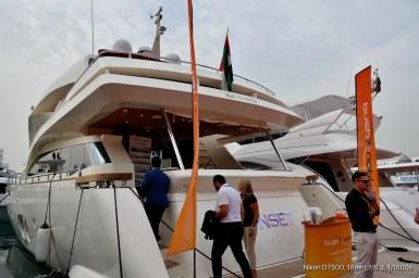 1Mar18-BoatShowOMDB - 57