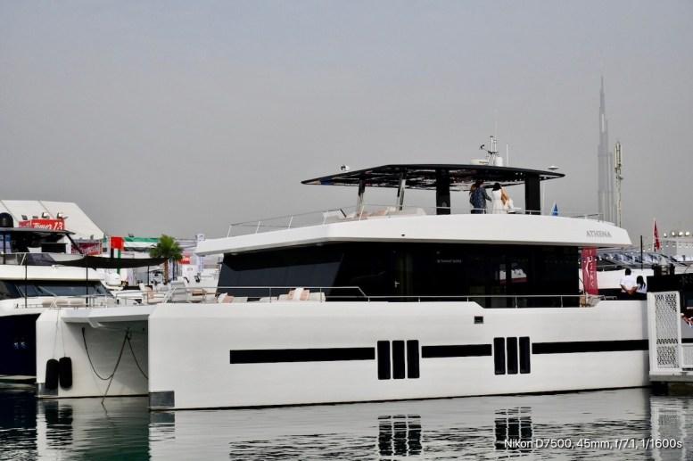 1Mar18-BoatShowOMDB - 64