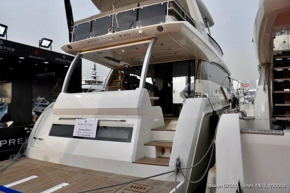 1Mar18-BoatShowOMDB - 66
