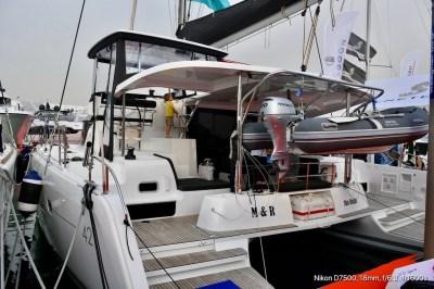 1Mar18-BoatShowOMDB - 68