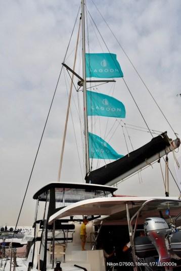 1Mar18-BoatShowOMDB - 69