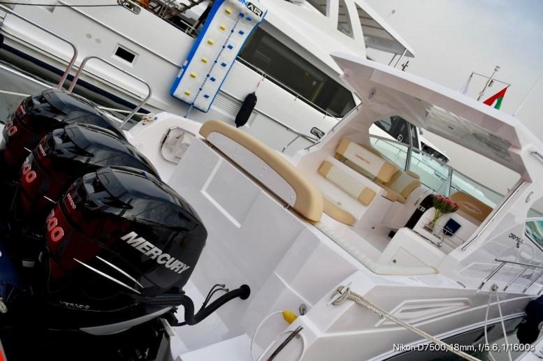 1Mar18-BoatShowOMDB - 72