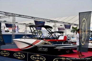 1Mar18-BoatShowOMDB - 76