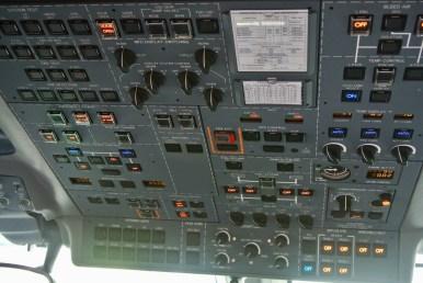 8Dec16-DXBAS - 22