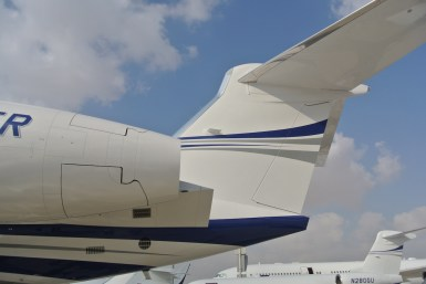 8Dec16-DXBAS - 31