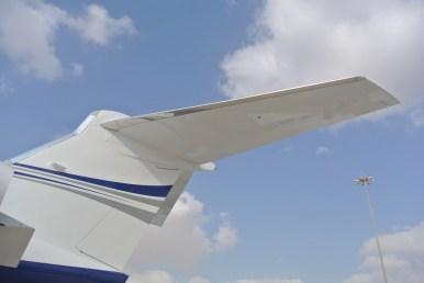 8Dec16-DXBAS - 32