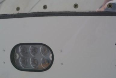 8Dec16-DXBAS - 46