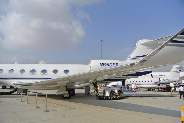 8Dec16-DXBAS - 59
