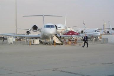 8Dec16-DXBAS - 78