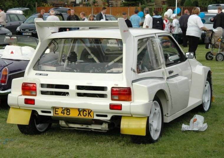 E48 XGK