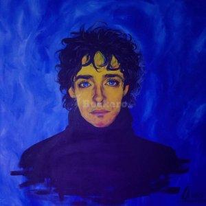 gustavo-cerati-painting