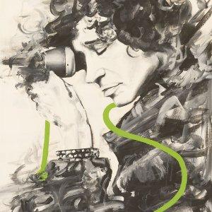 bohemio-original-painting-rock-en-espanol
