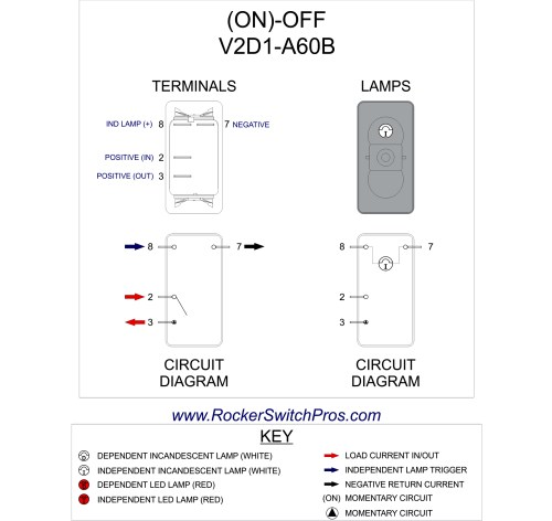 small resolution of on off momentary switch wiring diagram simple wiring schema momentary switch symbol momentary switch diagram
