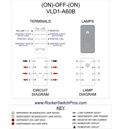 illuminated switch wiring diagram free download wiring diagrams toggle switch wiring 6 pin ce switch wiringjpg [ 1845 x 1742 Pixel ]