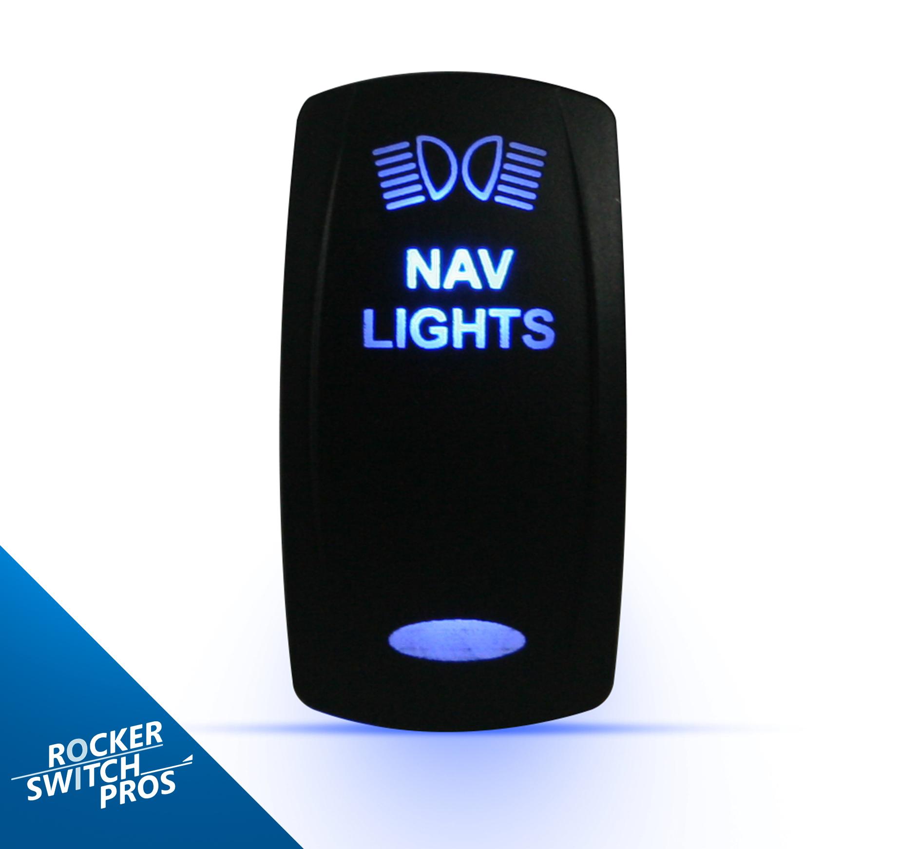 illuminated marine rocker switches cbr 600 f4 wiring diagram switch pros custom cover actuator gallery