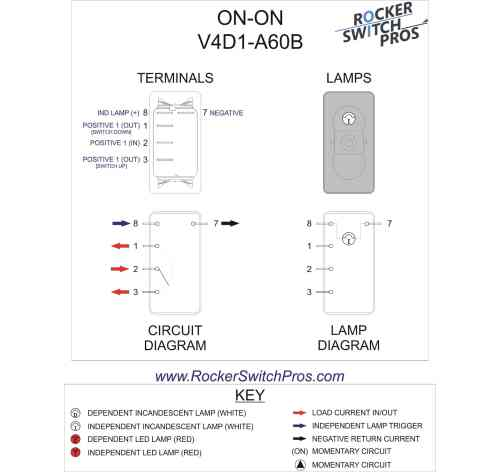 small resolution of carling contura rocker switch wiring diagram wiring diagram blogs carlingswitch vld1 switch diagram carling contura rocker switch wiring diagram
