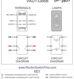 single pole double throw toggle switch wiring diagram [ 1200 x 1525 Pixel ]