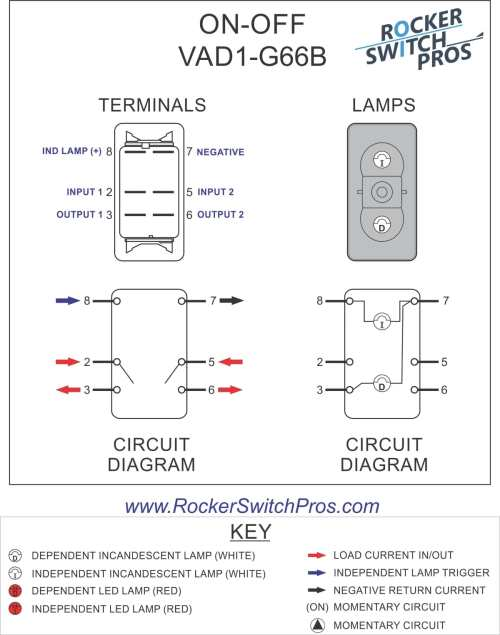small resolution of single pole double throw toggle switch wiring diagram