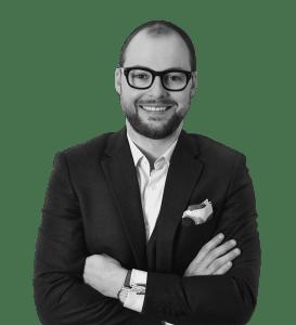 Clément Martin - CEO of Rocket4Sales
