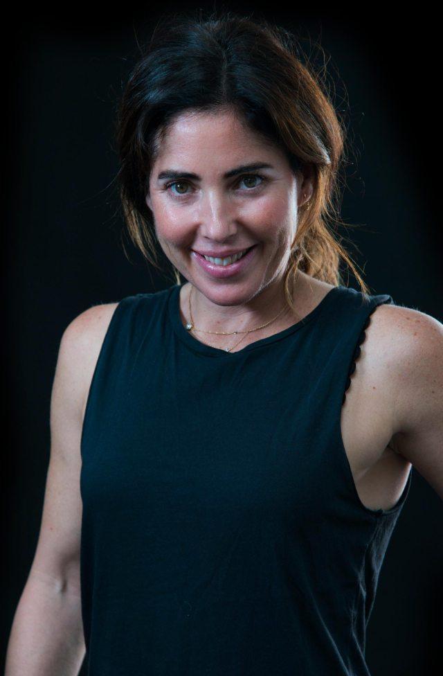 Alison Beder Solway