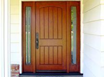 Front Entry Doors & Exterior Doors Napa, CA | Rocket Door