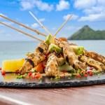 Latta_FoodSamples-12