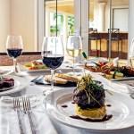 Latta_FoodSamples-26