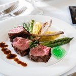 Latta_FoodSamples-28