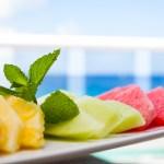 Latta_FoodSamples-33