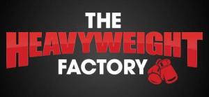 HvyWght Factory