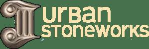 urban-logo 2 inv