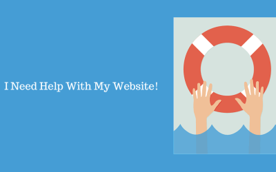 Why Your Small Business Needs A Better Website